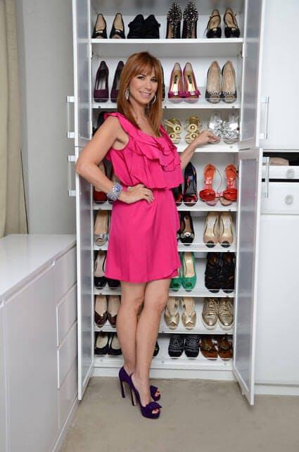 ClosetFactory-Jill-Zarin_4105