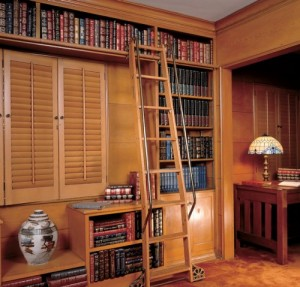 Bookshelves_Home Office_Closet Factory