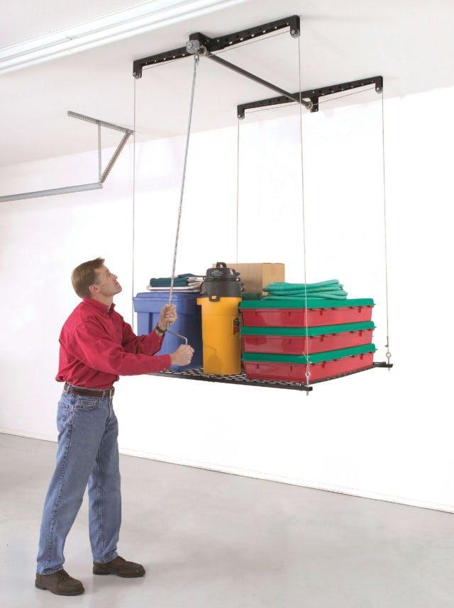 ceiling-lift-storage