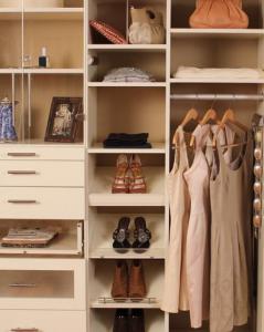Closet Curation1_Closet Factory