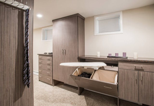 dressing-rooms_048