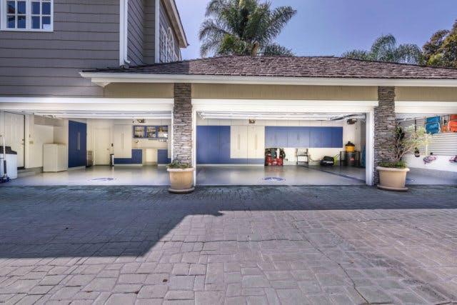 garages_016