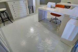 GuyHill-Basement-Concrete-Floor-Design