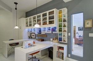 GuyHill-Basement-Sewing-Room