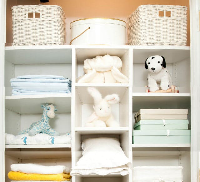 kids-closet_002