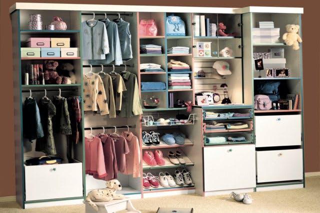 kids-closets_007