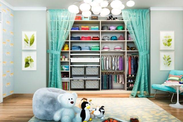 kids-closets_010