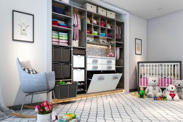 kids-closets_018