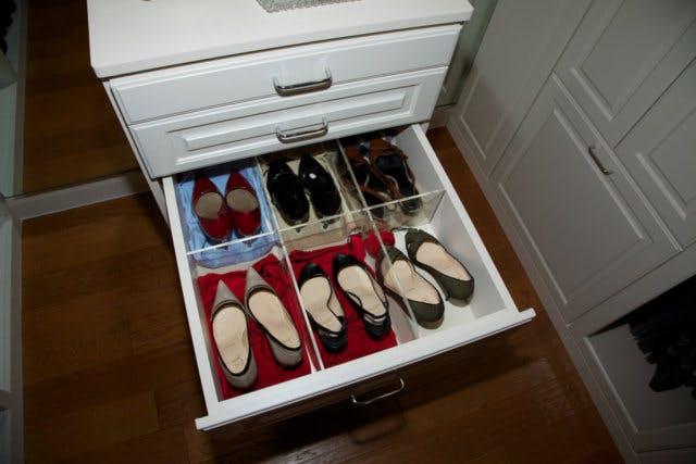 shoe-drawer_001