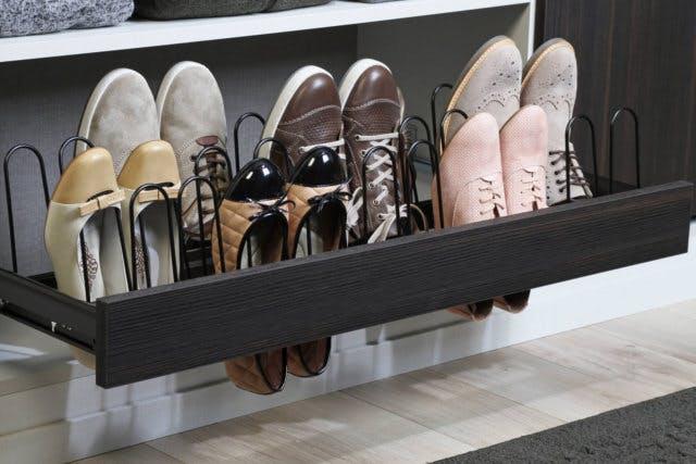 shoe-rack_005