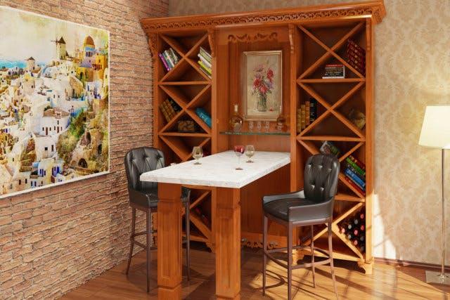wineries_004