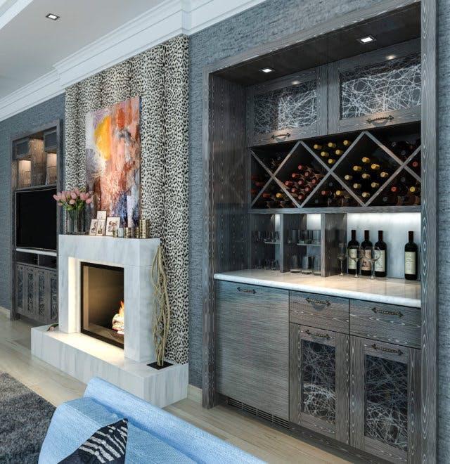 wineries_029-1