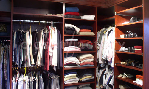 allentown costum closets