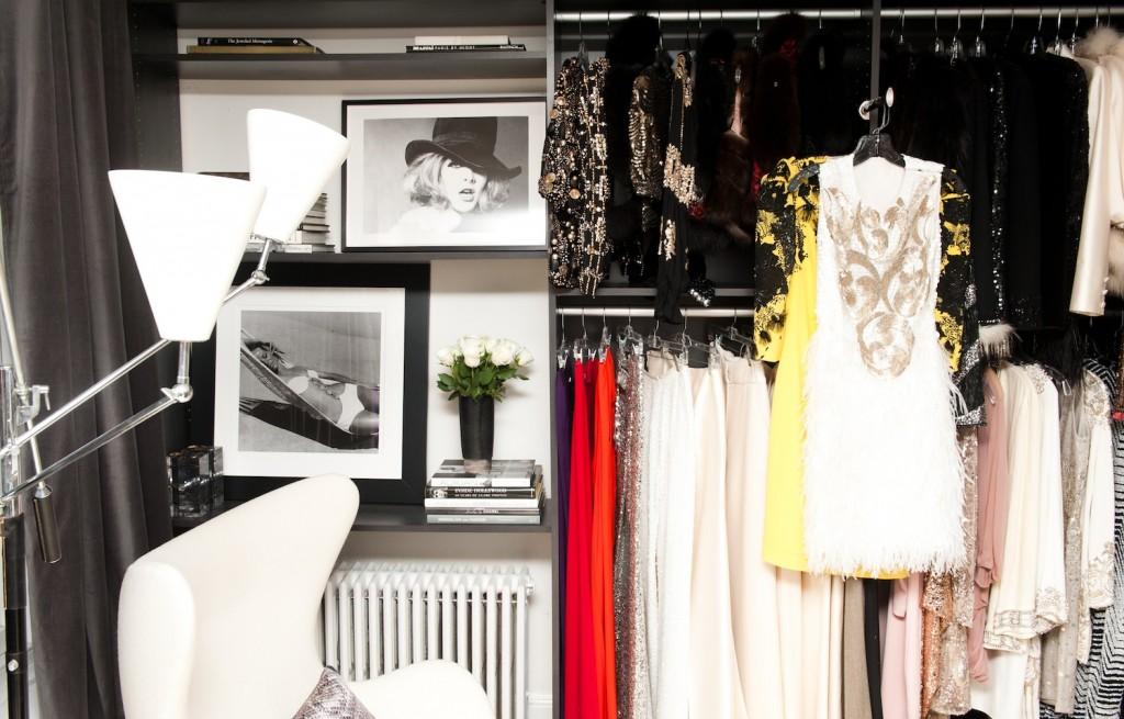 Boutique Closet_display_Closet Factory