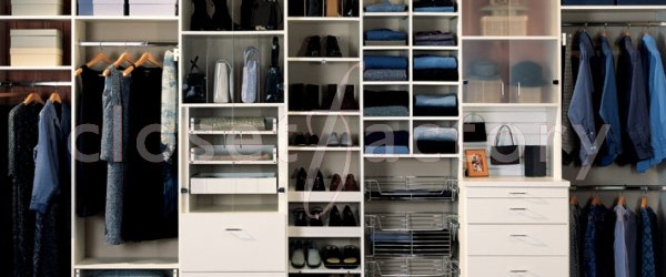 closet organizer, closet designer, closet organizer system
