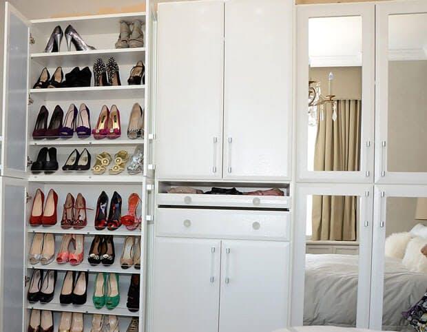 jill-zarin-closet1