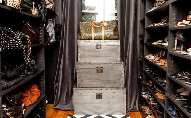 mary-alice-stephenson-closet