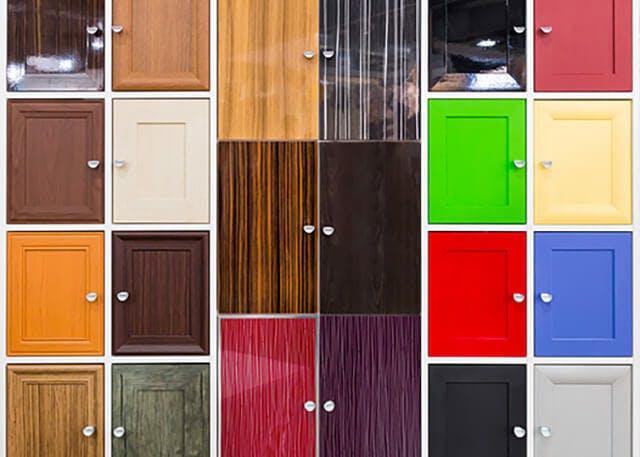 best designer raleigh sarah tiani closet factory