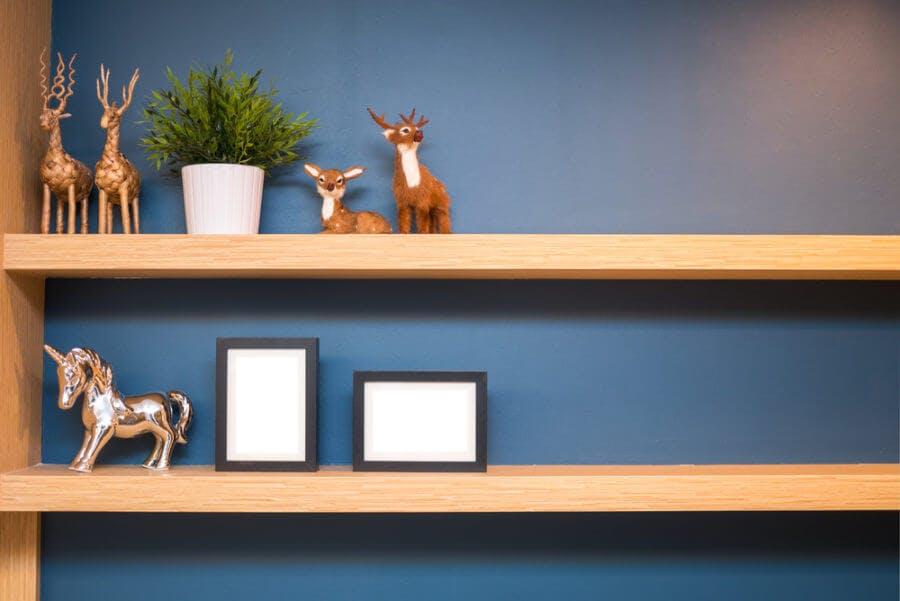 photos family office decor