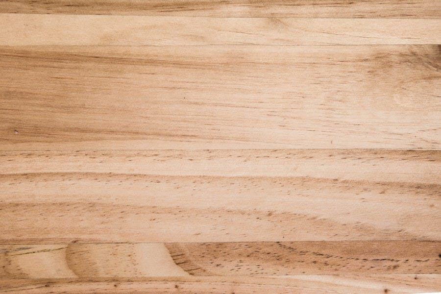 cedar wood closet factory