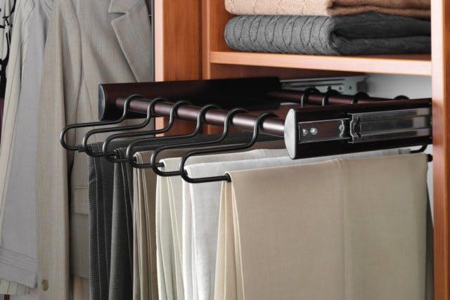 pants-hanger_001