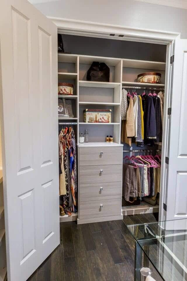 mans layout to hgtv design a designing how real the right howstuffworks closet
