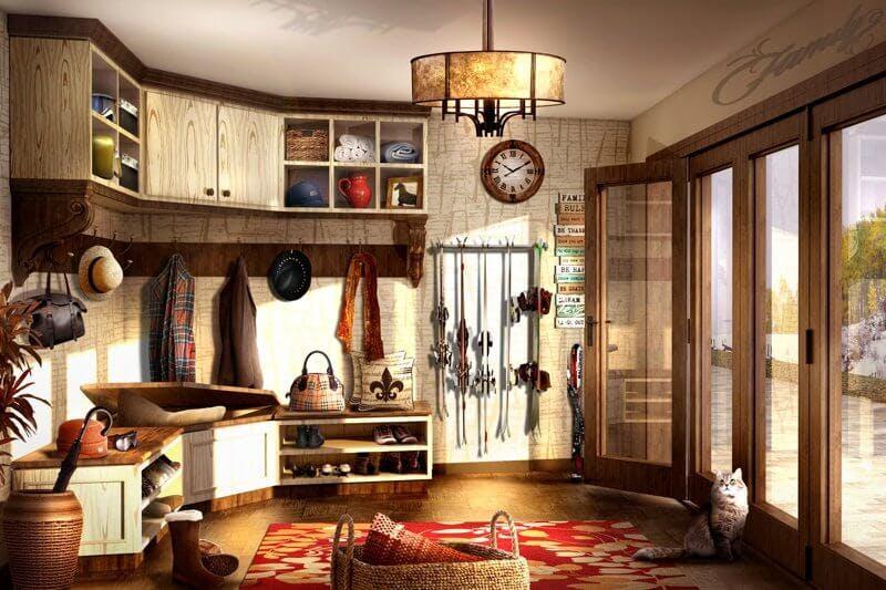 Closet Factory Custom Closet Design Near You La