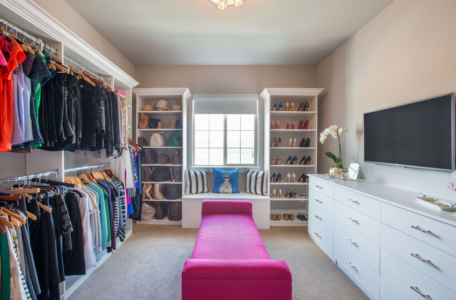 denver visaopanoramica closets in x custom california com design walk closet by