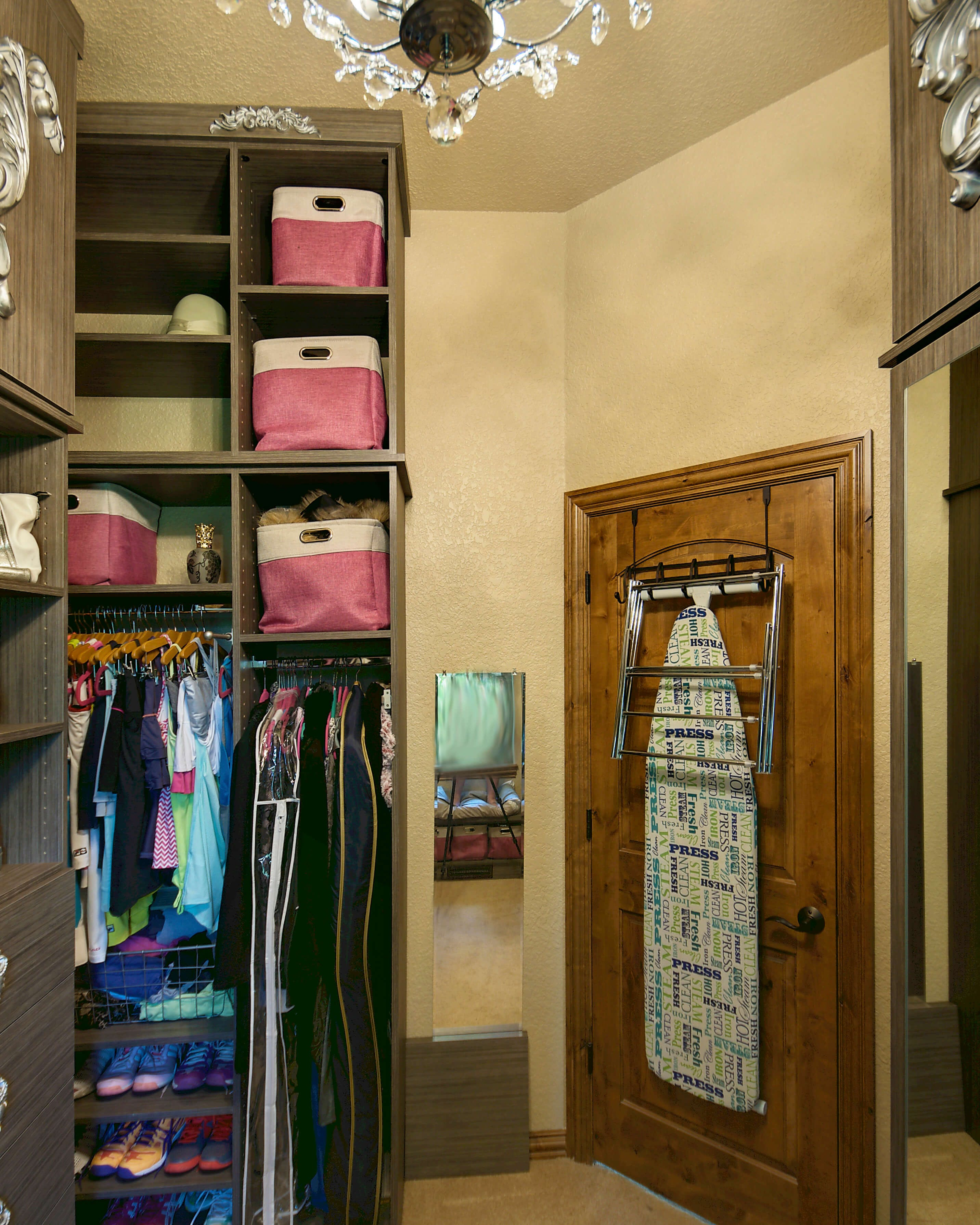 gallery denver factory by closet co design expand locations closets