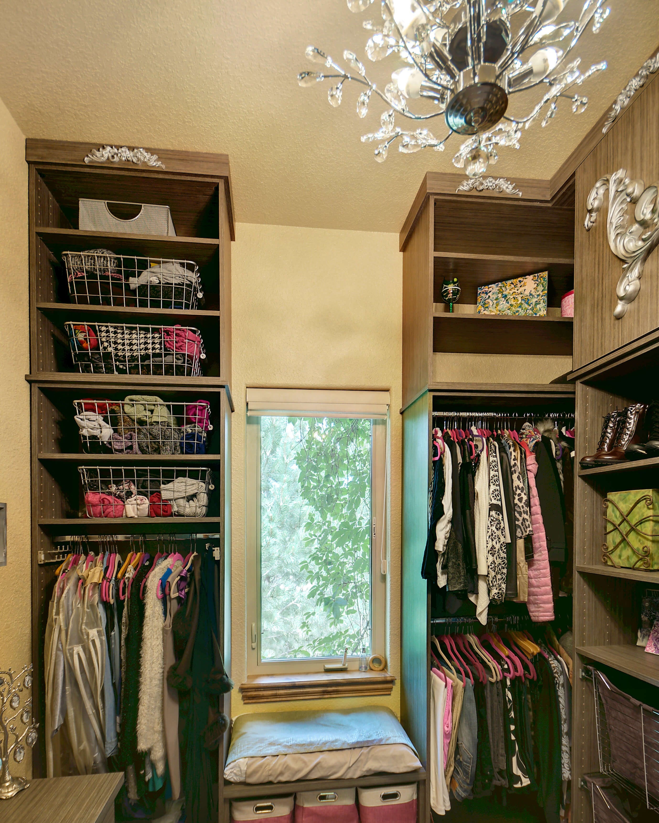 design denver simple closet by closets bedroom glamorous ideas master small