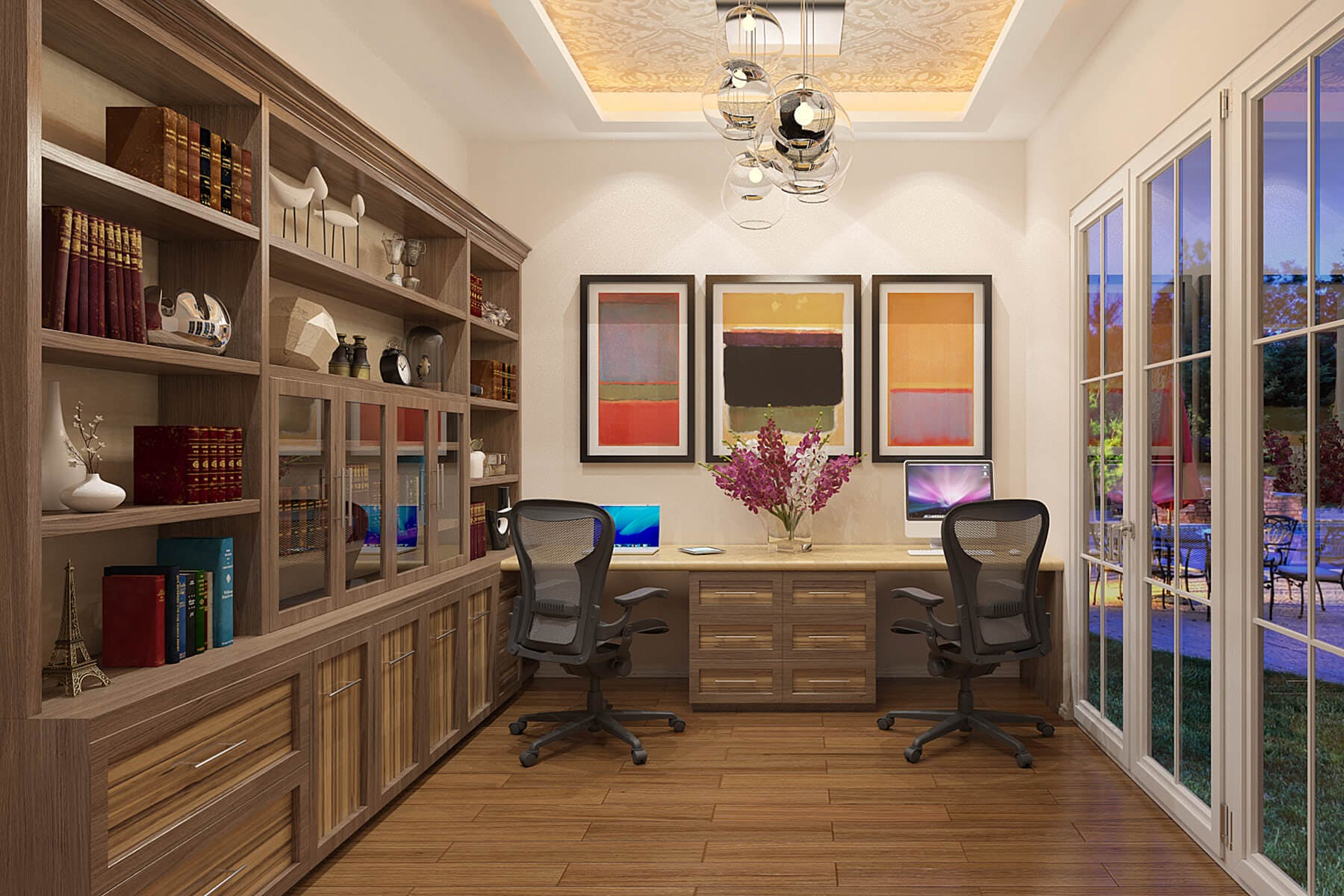 100+ [ Home Design Outlet Center ]   100 Home Design Outlet Center ...