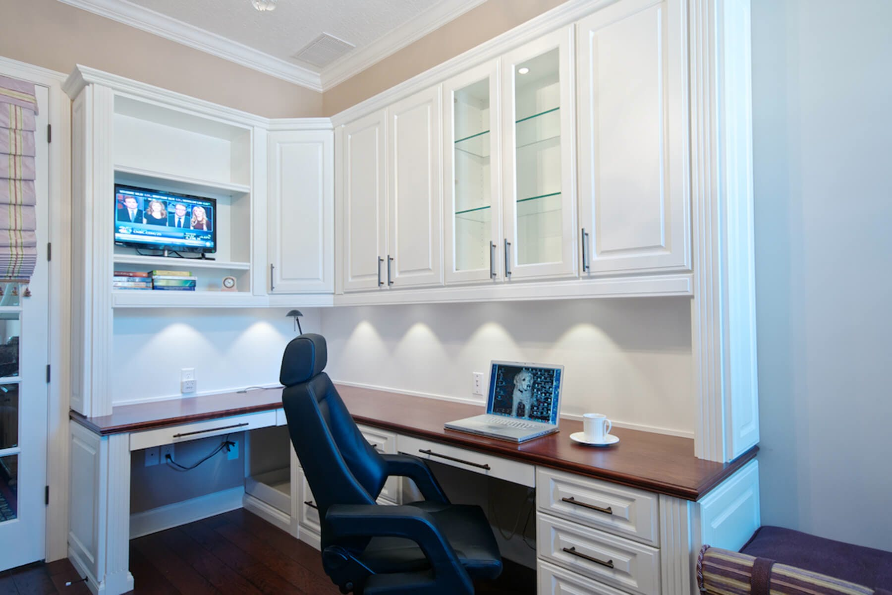 home office decorators tampa tampa. Expand Gallery Home Office Decorators Tampa E