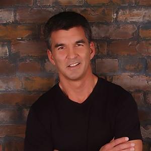 Jeff Bruzzesi