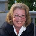 Photo of Deb Broockerd