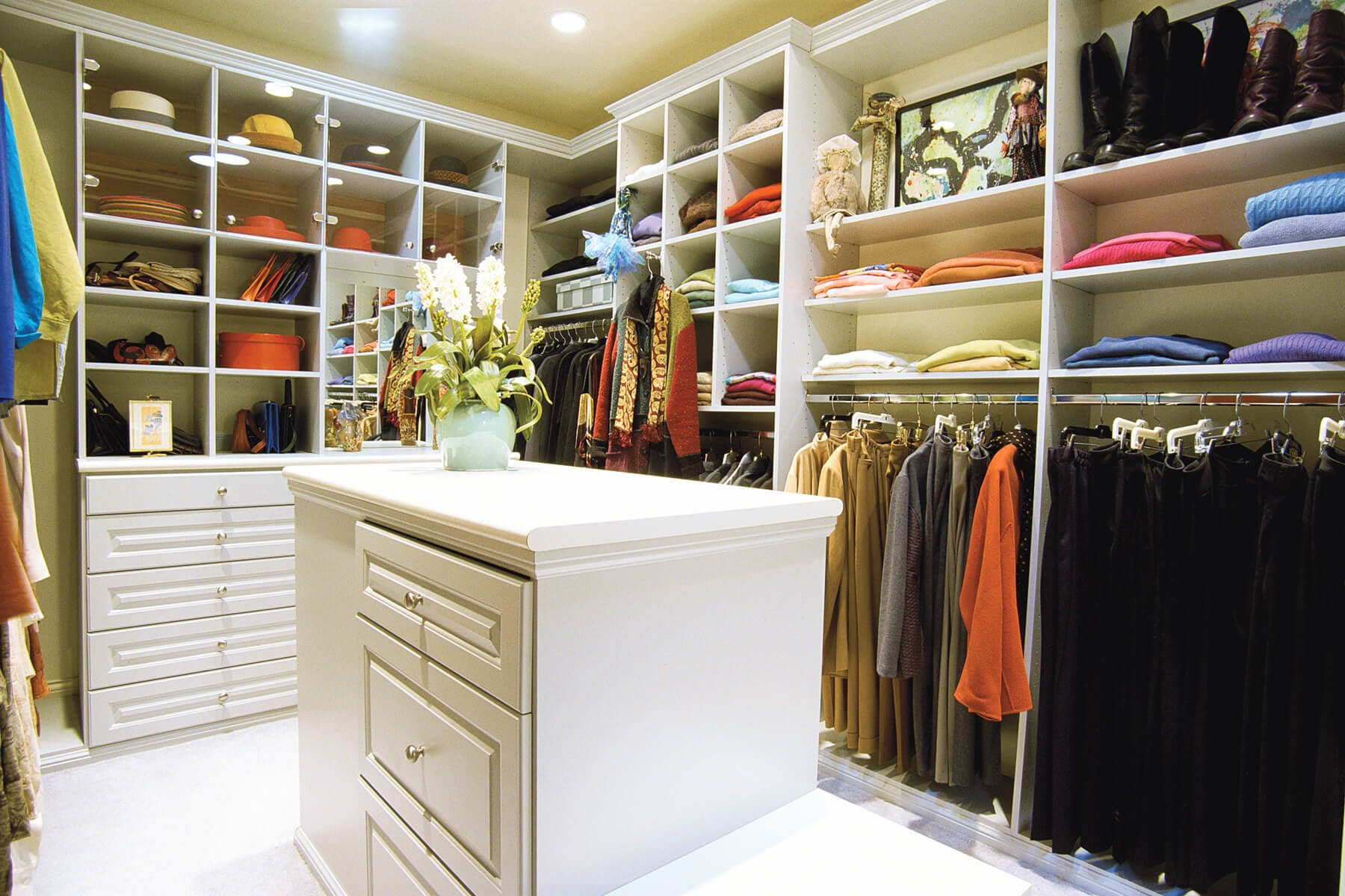boston category england closet franchise new page closets california