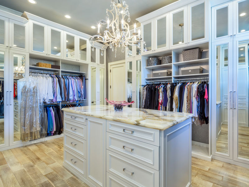California closets wall beds 0 seductive california for Custom closet images
