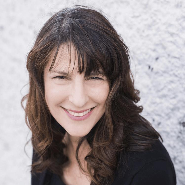 Debbie Bruen