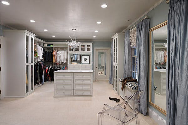 custom in s pcok co stuart mounted y floor closets closet driftwood