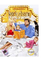 Tori and Dean: Home Sweet Hollywood