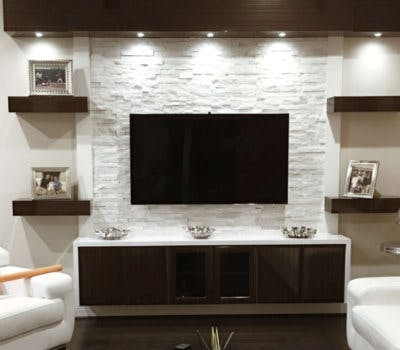 Furniture Tips & Tricks to Enhance Your Custom Entertainment Center