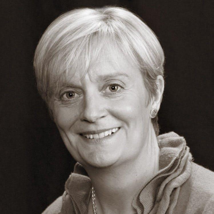 Amanda Trickett