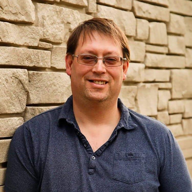 Andrew Newcomb