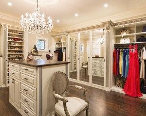 Beau Architectural Digest Closet Contest_Closet Factory