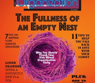Art of Organization Volume 2 is Available Now on Issuu