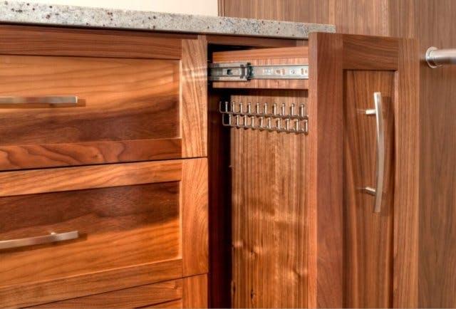 best designer raleigh closet factory sarah tiani