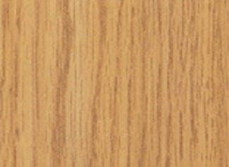 Melamine – Oak