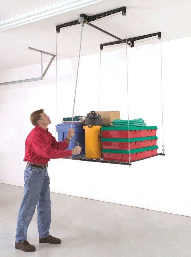 ceiling-lift-storage