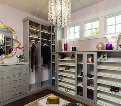 Top-12 Questions to Ask Your Custom Closet Company