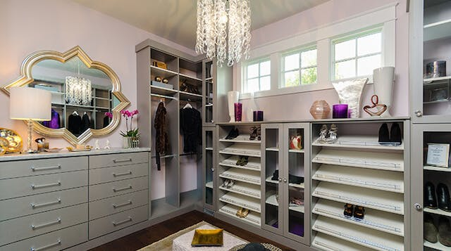 Top-12 Questions to Ask Your Custom Closet Company Closet Factory Richmond