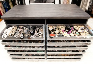 Top-12 Questions to Ask Your Custom Closet Company Closet Factory